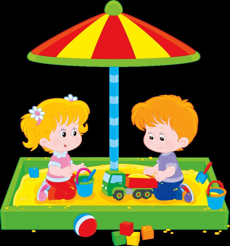 Communication clipart speech language. Shutterstock png clip art