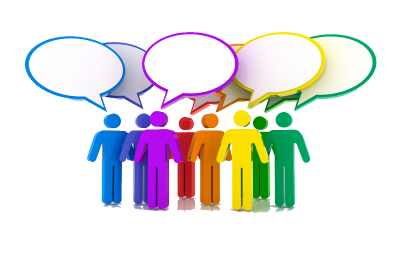 collection of transparent. Discussion clipart effective communication