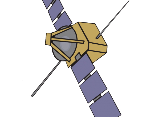 Communication clipart telecommunication. Collection of free satellite