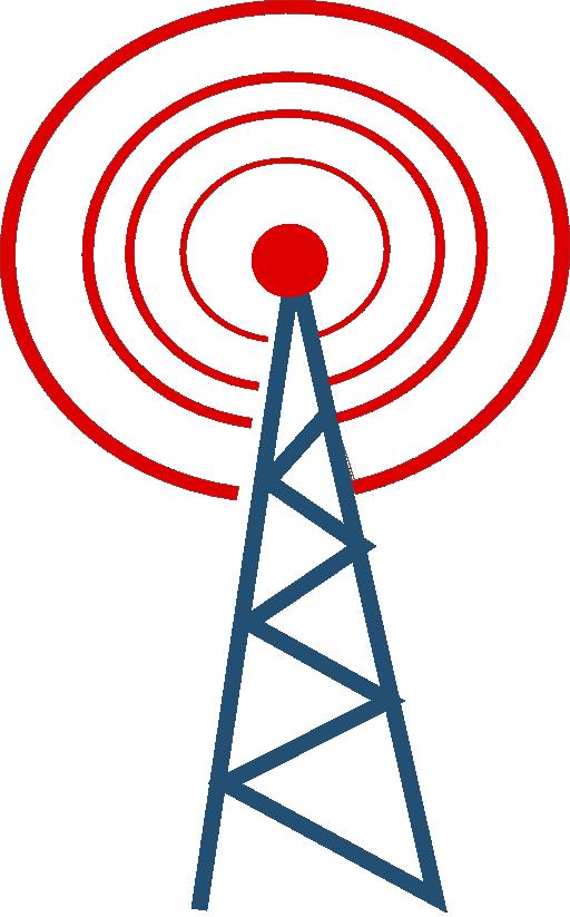 Communication clipart telecommunication. Telecom i royalty free