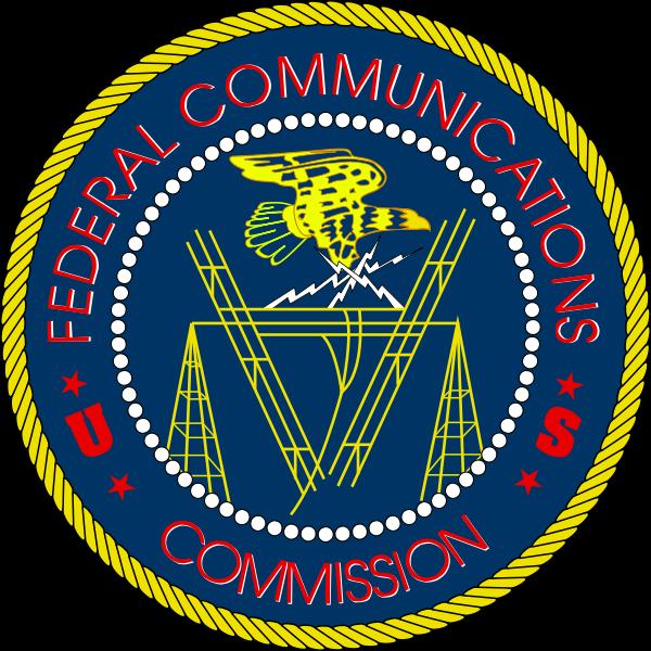 Rf strategy compatibility safety. Communication clipart telecommunication