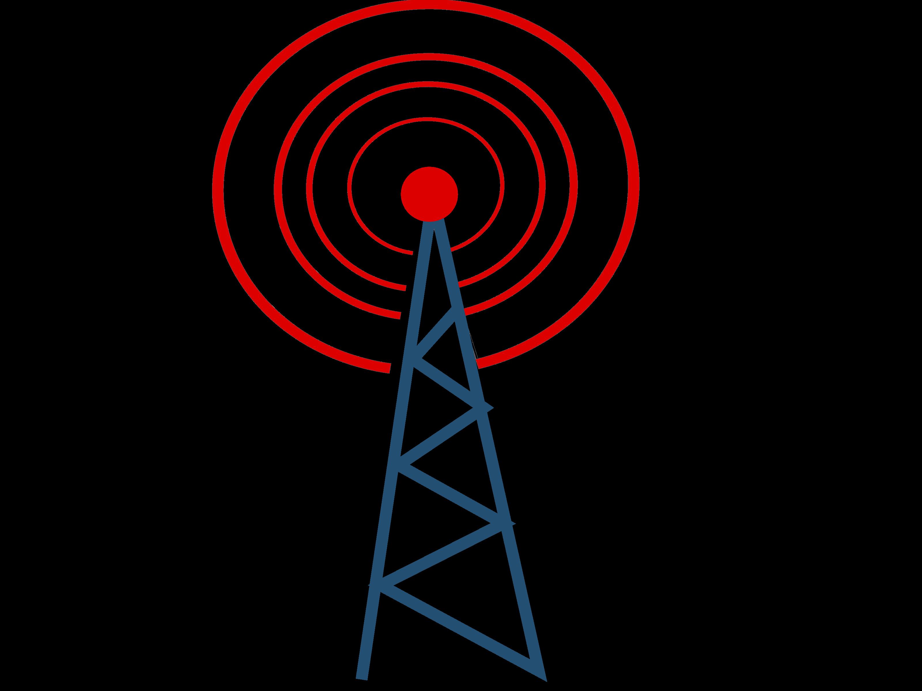 Communication clipart telecommunication. Telecom big image png