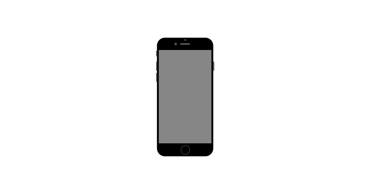 Iphone and free download. Is png a vector file