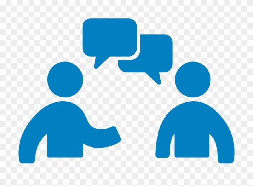 Communication clipart verbal communication. Download clip art