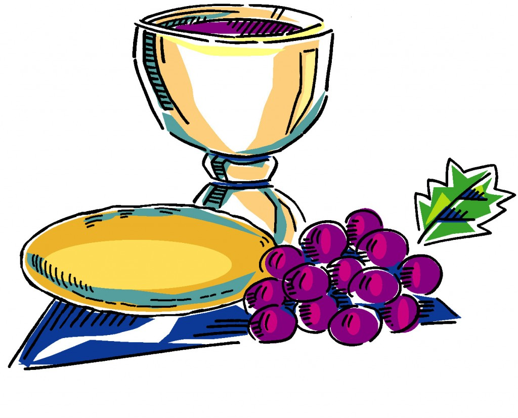 Free download clip art. Chalice clipart holy communion