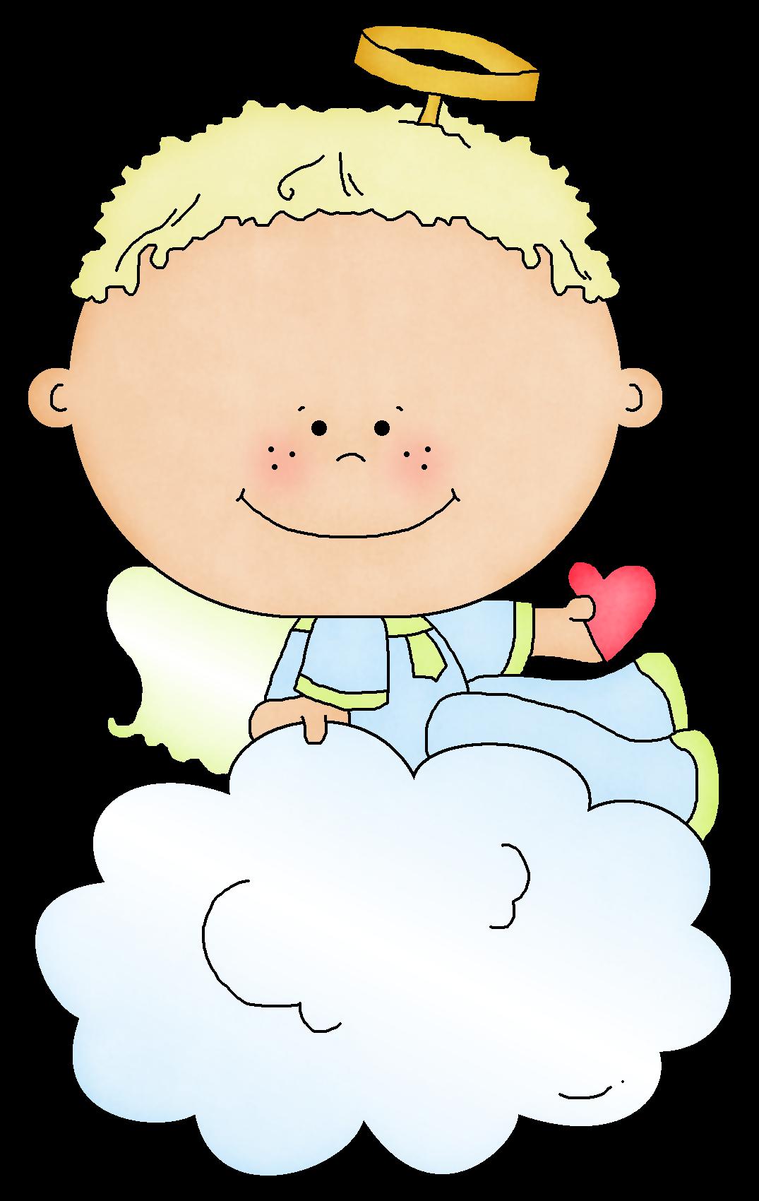 alas dibujos bebes. Communion clipart background