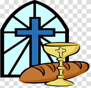 Communion clipart background. First eucharist chalice sacrament