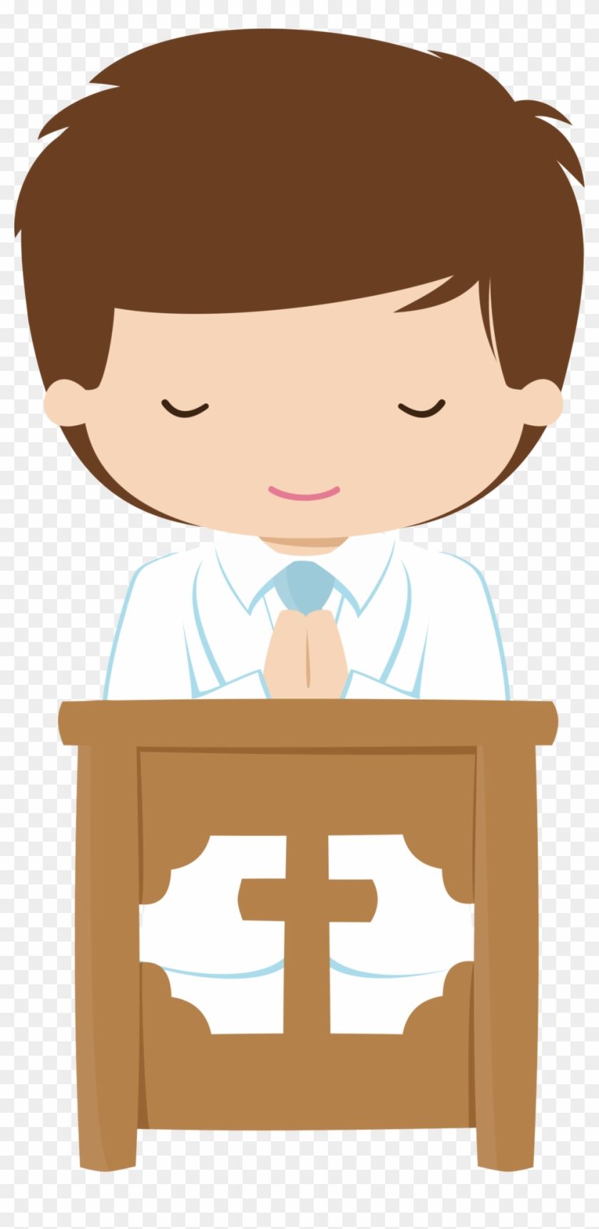 Communion clipart backgrounds free. First boy png