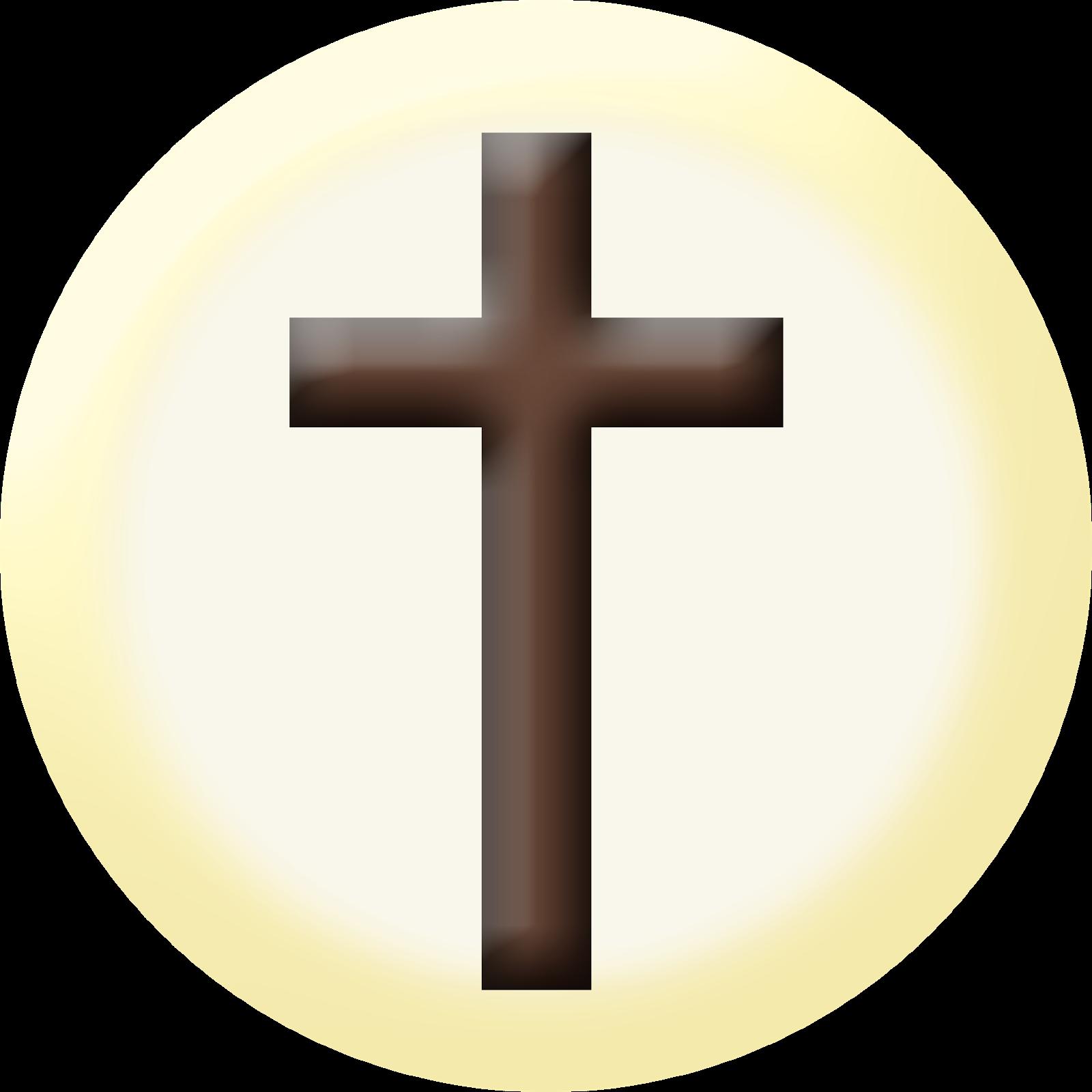 Religious bautizo primera comunion. Missions clipart religion