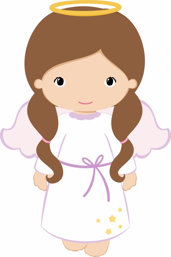 Communion clipart bulletin. Fadas anjos gnomos e