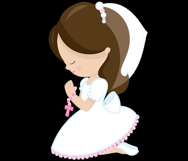 Babyface baptism invitations with. Communion clipart cartoon