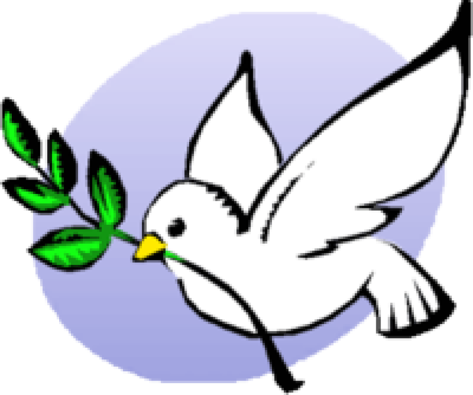 confirmation clipart initiation