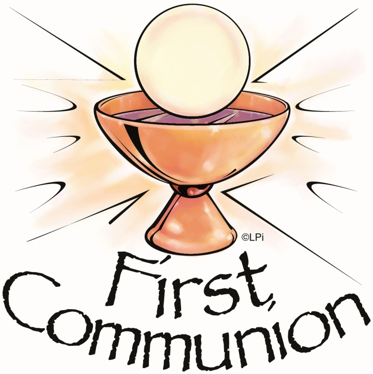 Free cliparts download clip. Communion clipart catholic mass