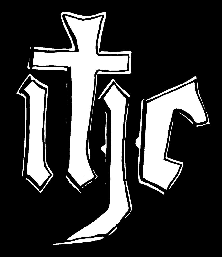 Christian symbol ihc preachingsymbols. Communion clipart christianity