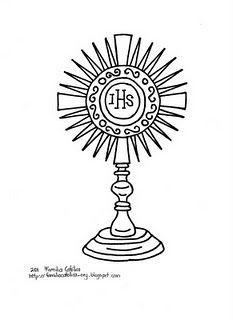 Communion clipart eucharistic adoration. Free cliparts download clip
