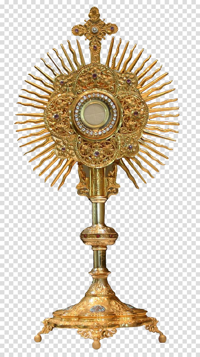 Communion clipart eucharistic adoration. Monstrance blessed sacrament holy