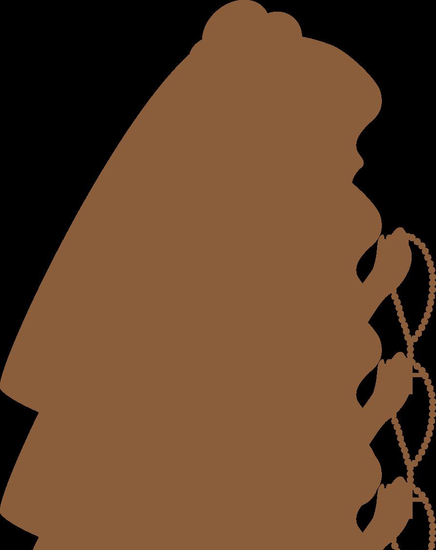 Etiquette premi re and. Communion clipart eucharistic celebration