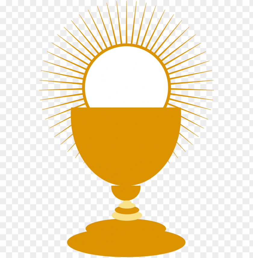 Communion clipart eucharistic prayer. Eucharist comunion png