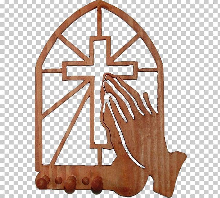 Christian eucharist first catholicism. Communion clipart eucharistic prayer