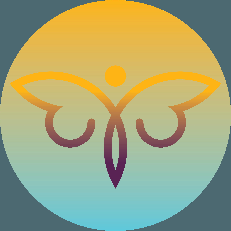 Creation clipart world community. Living wisdom school amanda
