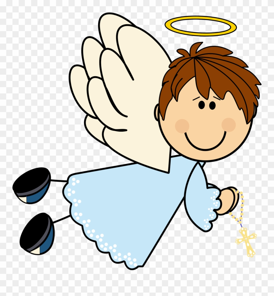 Jpg library stock free. Funeral clipart first communion