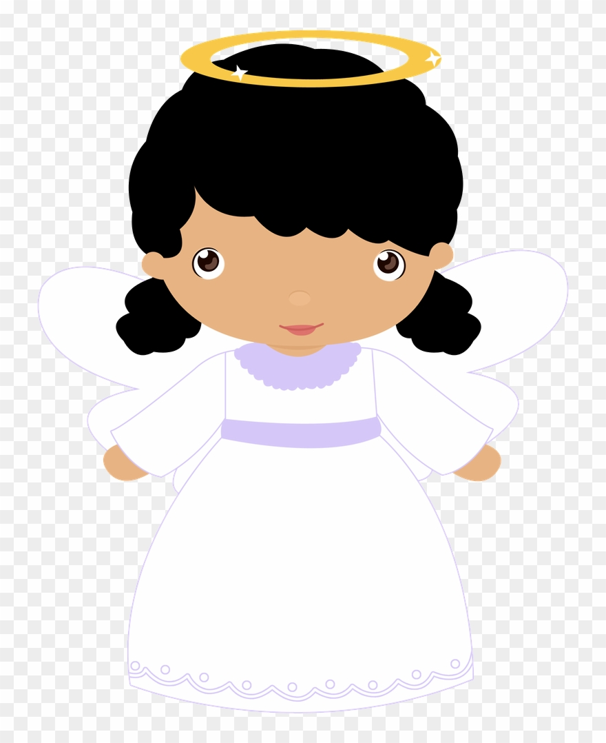 Funeral clipart first communion. Png