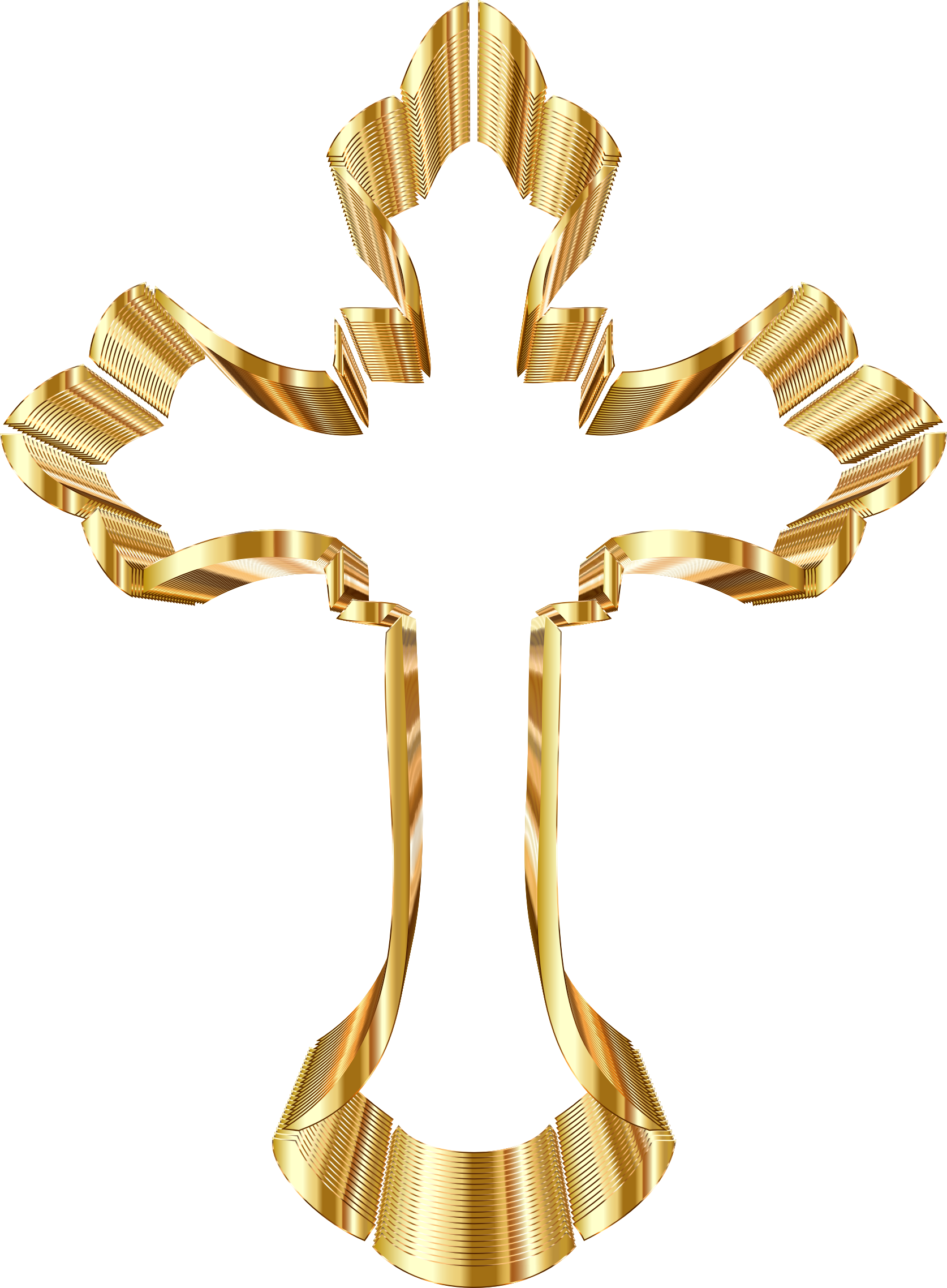 collection of catholic. Crucifix clipart rosary necklace