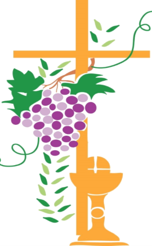 Index of new wp. Grape clipart first communion