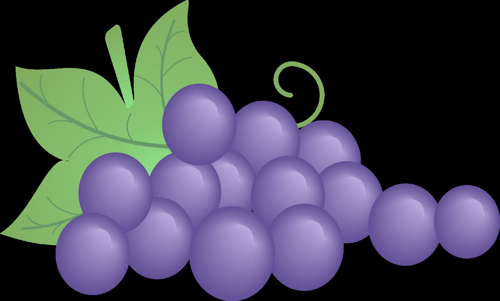 Pretty png comuni n. Grape clipart first communion