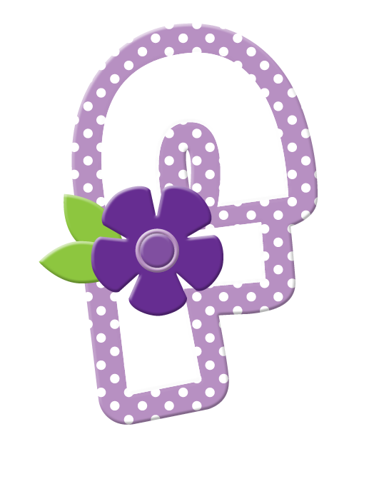 Communion clipart lavender. Pin by marina on