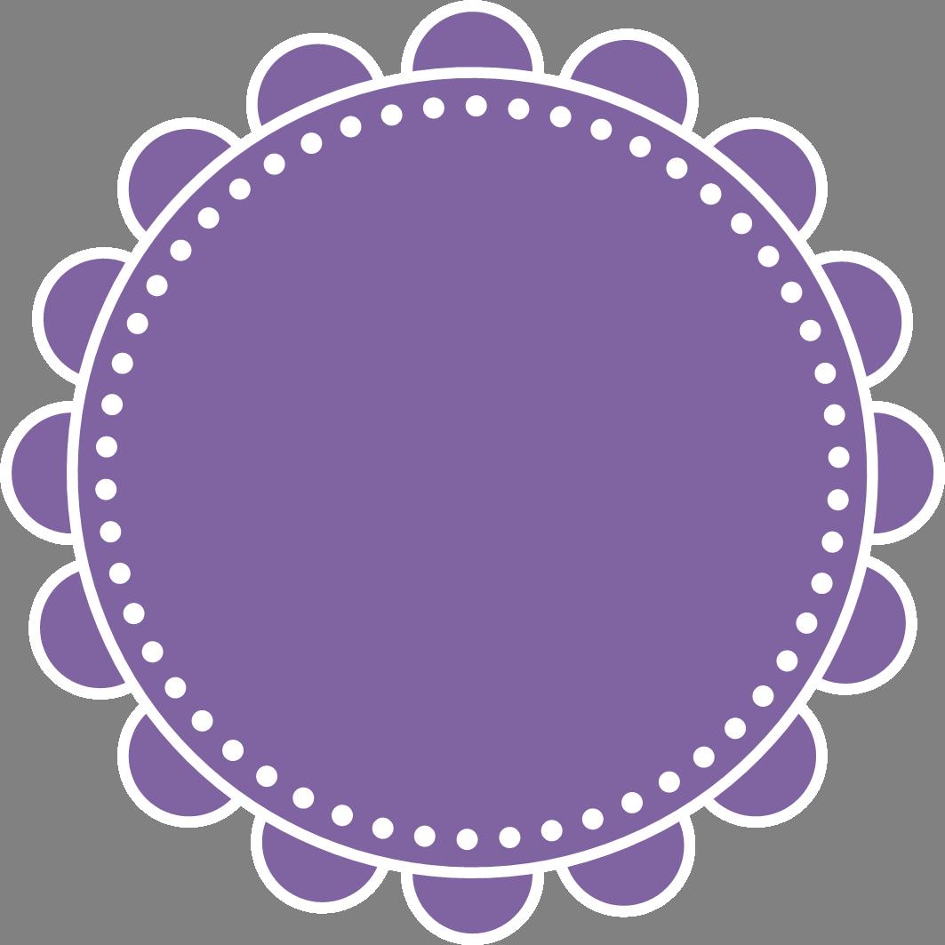 Communion clipart lavender. Pin by ba dat