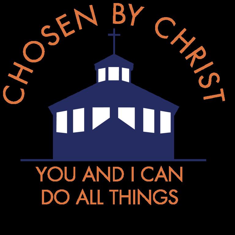 Community clipart parishioner. Stewardship church of the