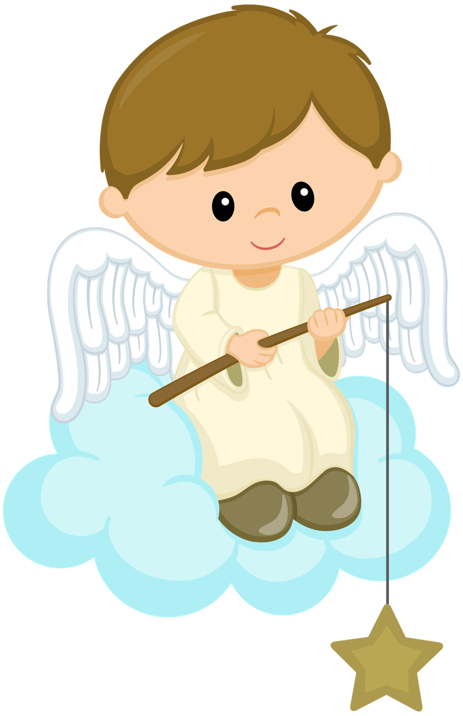 Youtube clipart halo. Archivo de lbumes siluetas