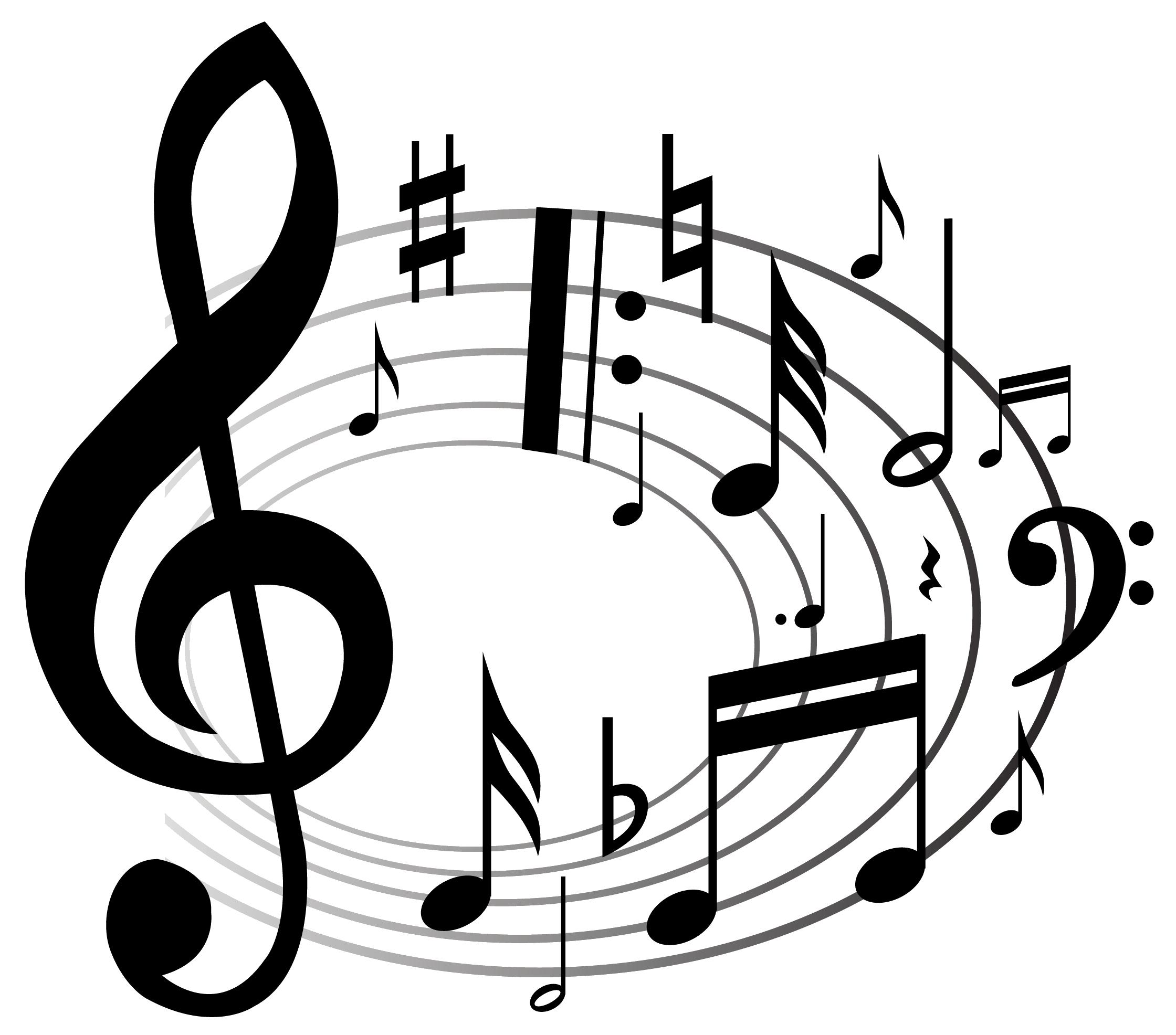 Schedule vulcan church of. Italy clipart music