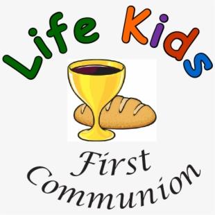 Free clip art cliparts. Communion clipart offertory