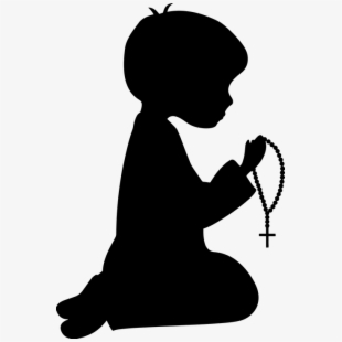 Communion clipart offertory. Free cliparts on clipartwiki