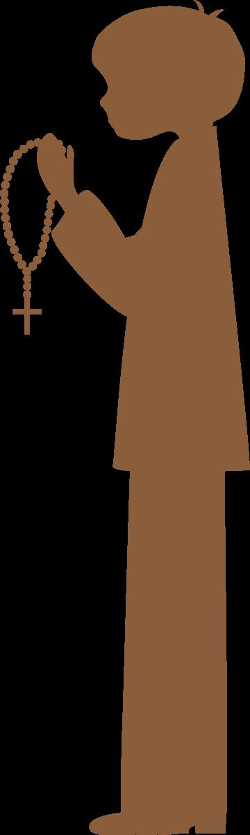 Communion clipart pretty cross. First png svg cricut