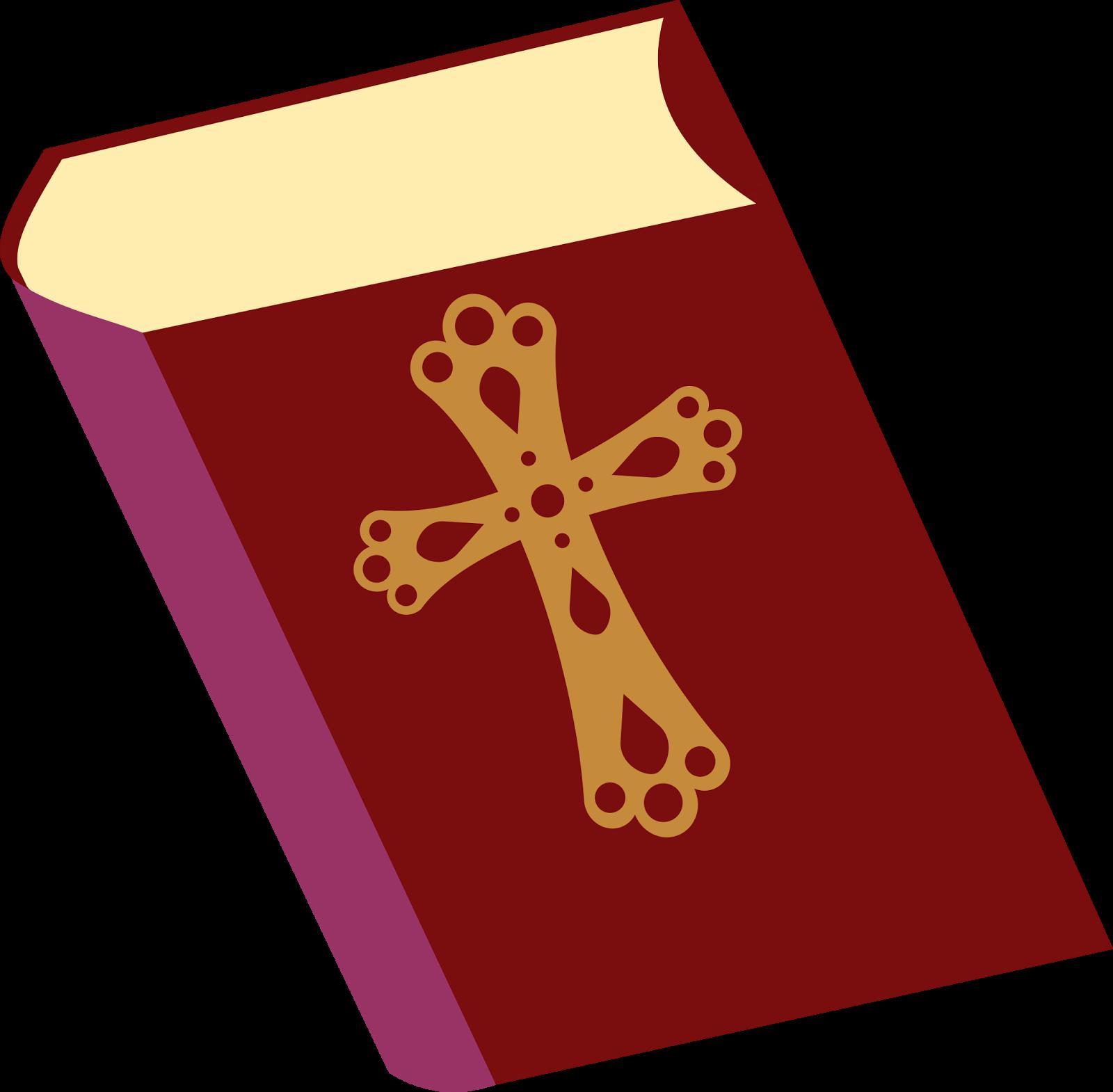 First png comuni n. Communion clipart pretty cross