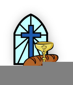 Free st holy images. Communion clipart remember me