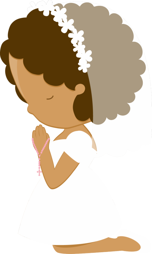 shared view all. Communion clipart thanksgiving