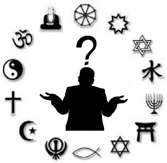 Primary buddhist philosophy tripod. Communion clipart theocracy