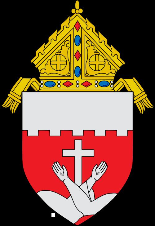 San fran church official. Communion clipart theocracy