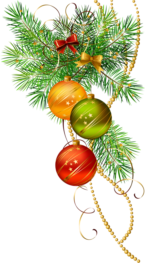 Winter clipart christmas tree. A png natal pinterest