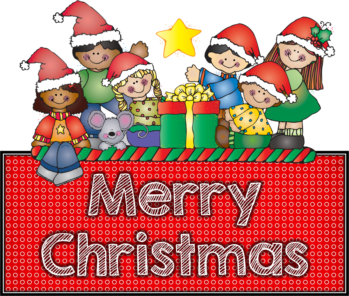 Preschool clipart christmas. Free community cliparts download