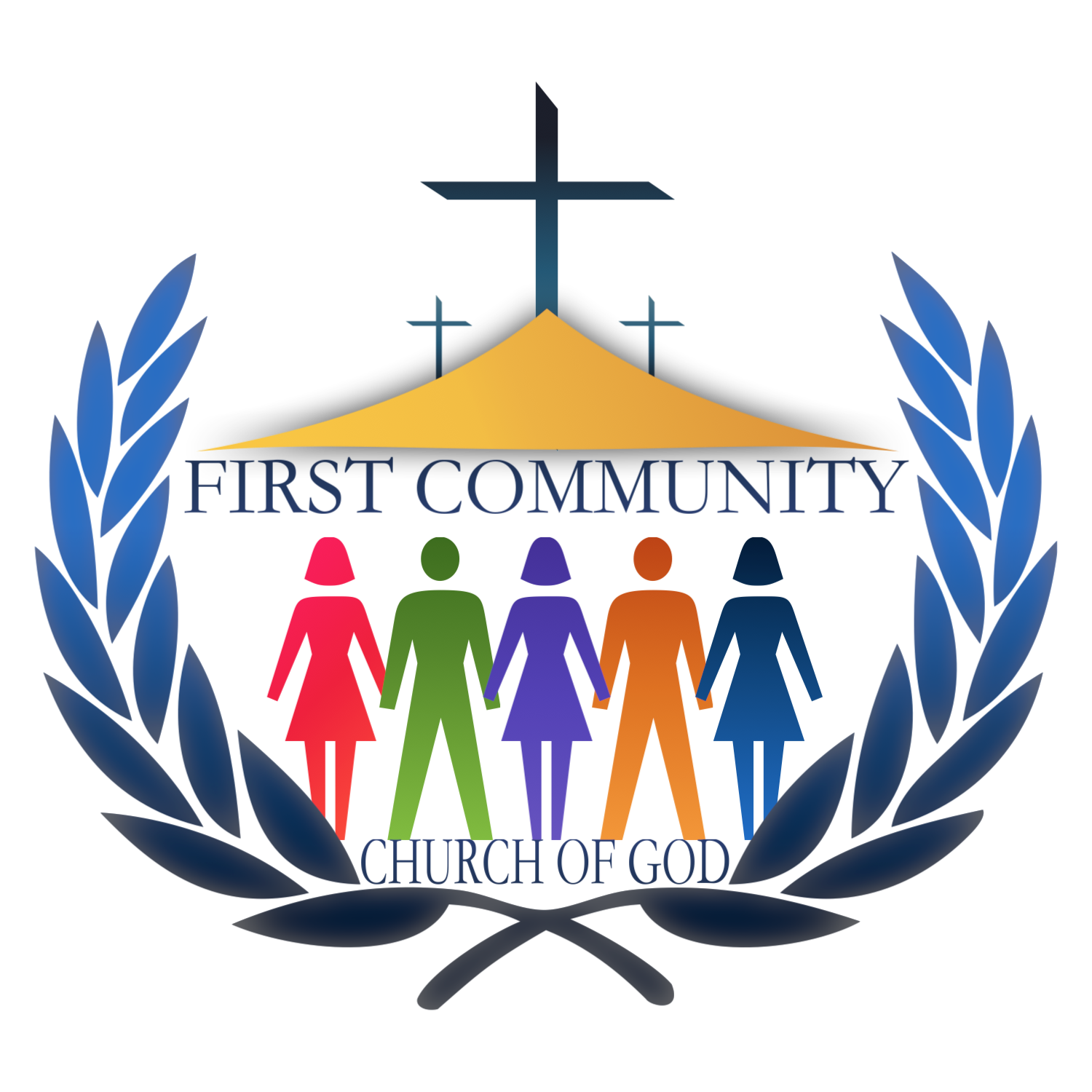Missions clipart god. Mission statement homepage first