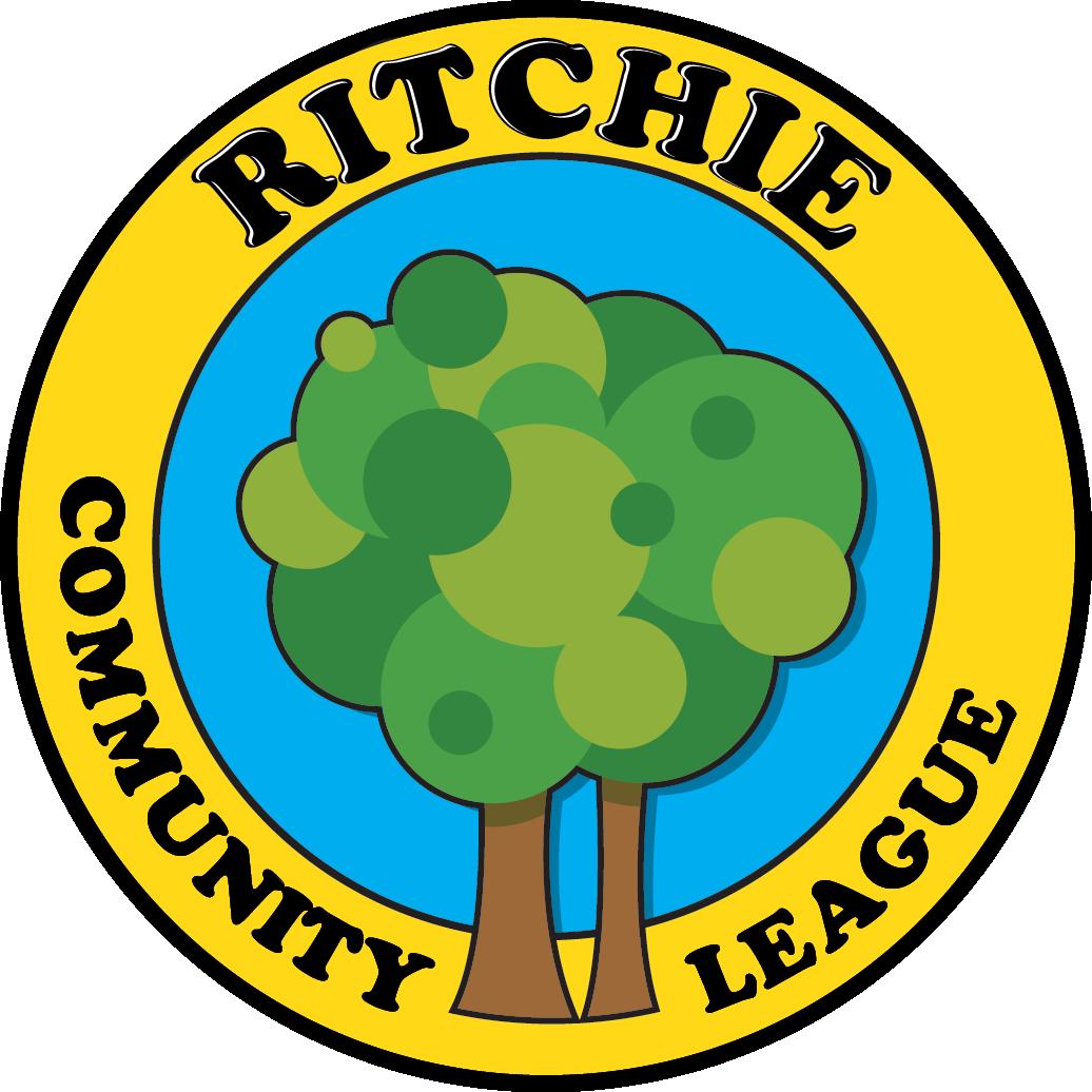 Community clipart clean community. Ritchie league mill creek