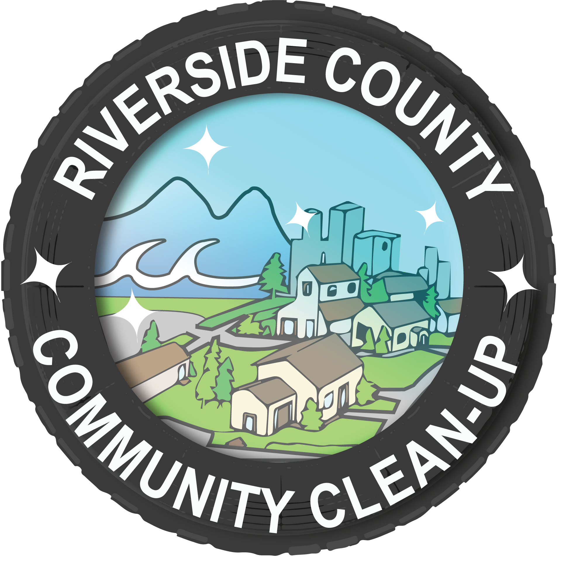 Free up events the. Community clipart clean community