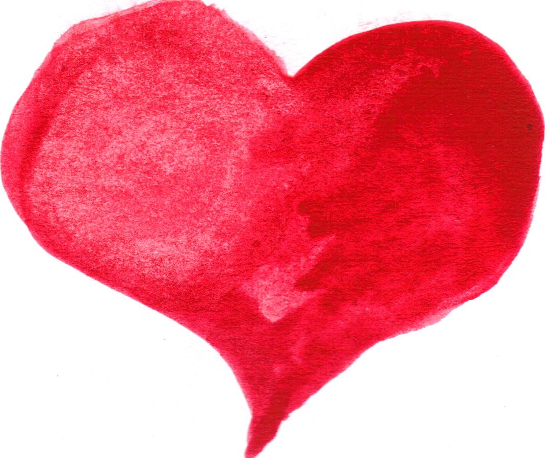 Community clipart community background. Broken heart transparent yellowknife