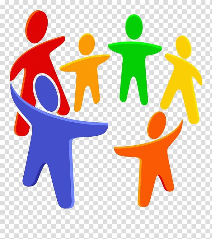 Community clipart community background. Development corporation organization