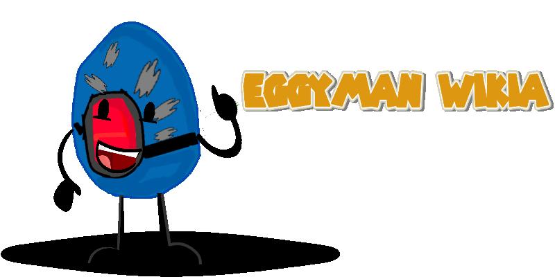 Community clipart community background. Image header eggyman wiki